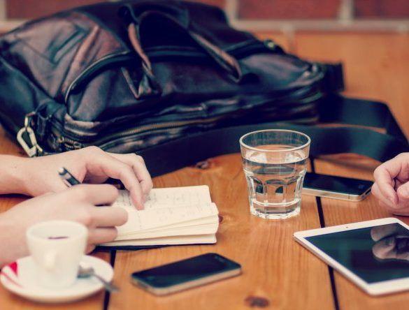 5 reglas no escritas de blogging que te ayudarán a ser mejor blogger