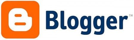 blogger o wordpress